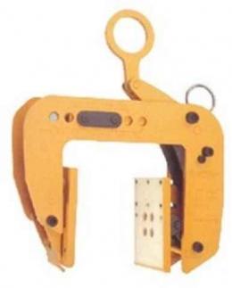 판넬클램프 (PTC-250)