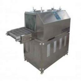 식품건조기, 공기물건조기