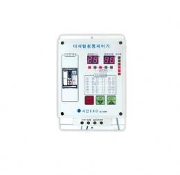 디지털환풍제어기 SC-5000