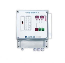 디지털환풍제어기 SC-3000W