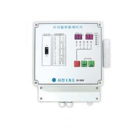 디지털환풍제어기 SC-3000