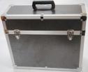 주문제작알루미늄가방 포커스시스템 알루미늄가방