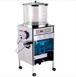 한약포장기계 - ECONO-3 (대용량 자동스탠딩포장기)