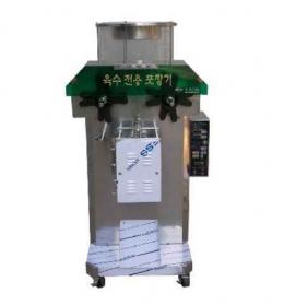 액상,한약자동포장기계 - 육수포장기계