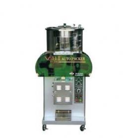 식품포장기계 - 롤포장기계