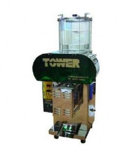 프리컷트 포장기 (TOWER)
