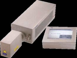 레이저 마킹기 (CO2레이저)
