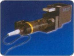 레이저 마킹기 (YAG&FIBER 레이저)