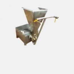 충진기모노펌프형