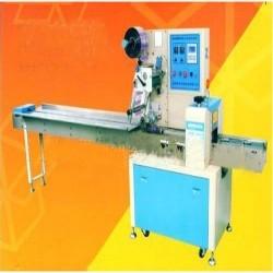 XDB - 280D 다기능 자동 필로우 포장 기계