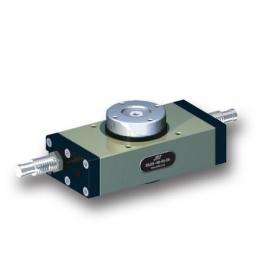 액추에이터/액츄에이터-TABLE 연결방식 회전실린더