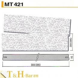 마이톤 MT421 15T*300*1210