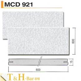 마이톤 MCD 921 15T*600*1210