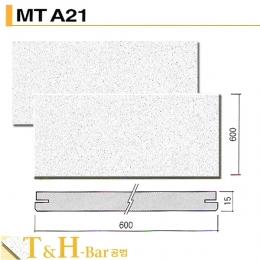 마이톤 MT A21 15T*600*1210
