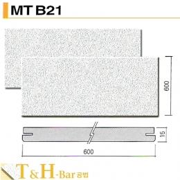 마이톤 MT B21 15T*600*1210