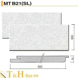 마이톤 MT B21(SL) 15T*600*1210