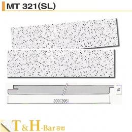 마이톤 MT321 (SL) 15T*300*1210