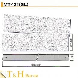 마이톤 MT421 (SL) 15T*300*1210