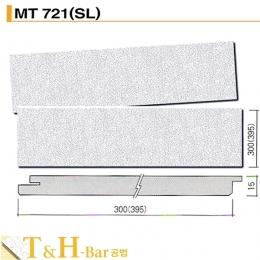 마이톤 MT721 (SL) 15T*300*1210