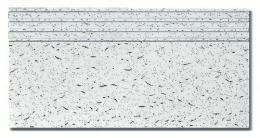 마이톤 MS4403 12T*300*600
