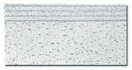 마이톤 MS4424 15T*300*600