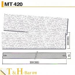 마이톤 MT420 15T*300*1500