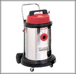 업무용 진공청소기 (DS-15S), 청소장비, 청소기