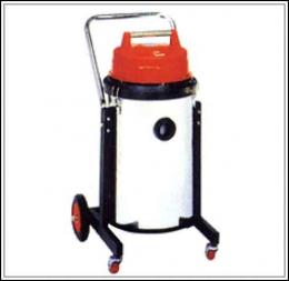 업무용 진공청소기 (DS-20S),청소장비,청소기