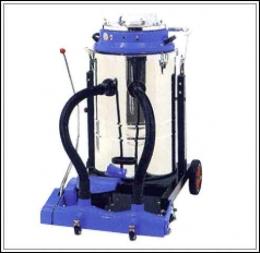 산업용 진공청소기 (SuperK-1000),청소장비,청소기