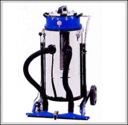 산업용 진공청소기 (DS-200S),청소장비,청소기
