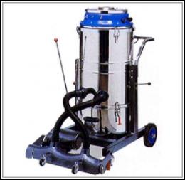 산업용 진공청소기 (SUPER-K-1500),청소장비,청소기