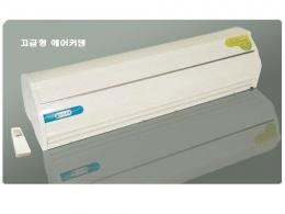 에어커텐(WB-R1000)