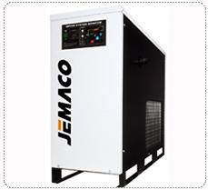 냉동식에어드라이어 HPK