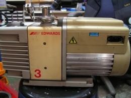 진공펌프(EDWARDS)