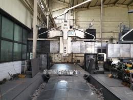 오면가공기(KMC-35M)