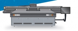 UV프린터,프린터,평판프린터,인쇄기,UV평판프린터