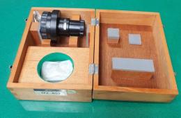 PV-5000용 투형기렌즈