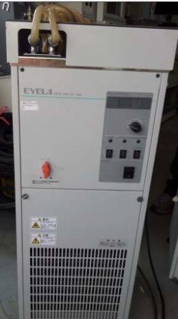 냉각수순환장치