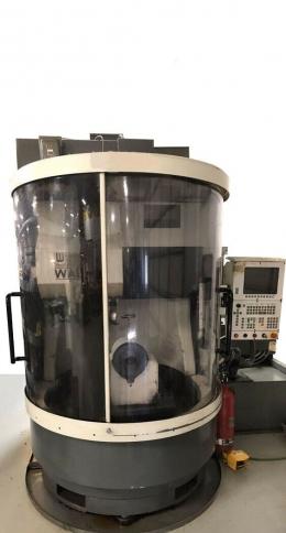 발터 공구연삭기 HMC-400