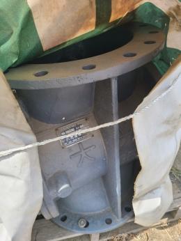 로터리 밸브