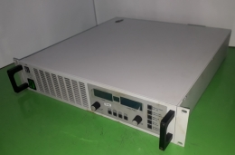 ELEKTRO EA-PS 8080-40 2U POWER SUPPLY 파워서플라이