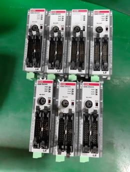 LS XBM-DN32S V3.40