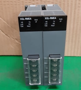 LS XGL-RMEA V1.40