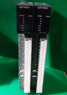 LG G3F-HSCA V2.0