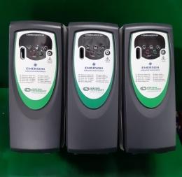 EMERSON SKC3400220 2.2KW 에머선 드라이버 인버터