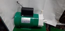 WILO PM-150PM 화학용펌프 단상 220V