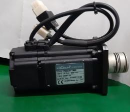 FMACJ04-AB00 서보모타 400W HIGEN FMACJ04-AB00