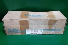 SMC CDQ2A63-125DCMZ-A93 미사용품 박스 실린더