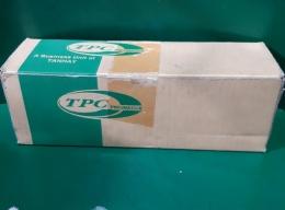 TPC NLCD12-75RF-W8H 실린더 미사용품 박스