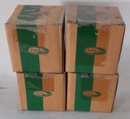 TPC TGQM16-30 미사용품 박스 에어 실린더